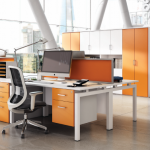 Kit Out My Offices HD Colour orange office furniture 150x150 - โฆษณา