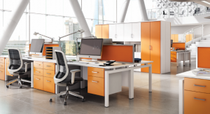 Kit Out My Offices HD Colour orange office furniture 300x163 - หน้าหลัก