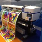 machine printer printing ink preview 150x150 - โฆษณา