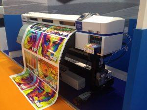 machine printer printing ink preview 300x225 - 4 เคล็ดลับยอดฮิต ในการเลือกอุปกรณ์เครื่องใช้ในสำนักงาน