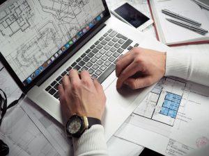 office work 42H3JH8QI5 300x225 - หน้าหลัก