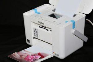 printer 1516578  340 300x200 - การเลือกเครื่องปริ้นเตอร์: สิ่งที่คุณต้องรู้ก่อนซื้อ