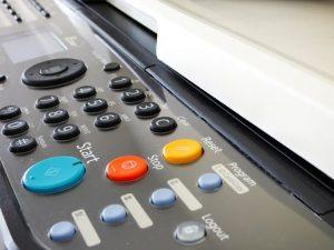 printer 2339136  340 300x225 - เครื่องปริ้นเตอร์ที่ดีที่สุด ในปี 2020: รีวิวฉบับรวบรัด