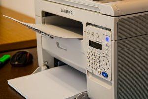 printer desk office fax preview 300x200 - เกี่ยวกับเรา