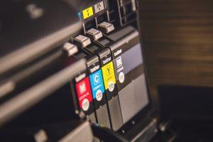 printer ink toner technology preview 300x200 - วิธีการเลือกเครื่องใช้สำนักงานและอุปกรณ์สำหรับธุรกิจของคุณ